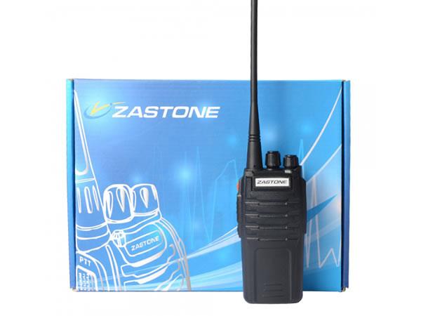 zastone d9000 bluetooth option